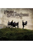 Купити - Музика - Pain Of Salvation: Falling Home (Import)