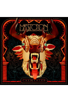 Купити - Музика - Mastodon: The Hunter (CD+DVD) (Import)