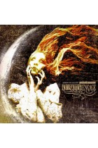 Купити - Музика - Killswitch Engage: Disarm The Descent (special edition) (CD+DVD) (Import)