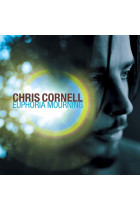Купити - Музика - Chris Cornell: Euphoria Mourning (LP) (Import)