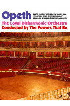 Купити - Музика - Opeth: In Live Concert At The Royal Albert Hall (2 DVD) (Import)
