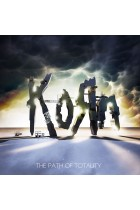 Купити - Музика - Korn: The Path Of Totality (Import)