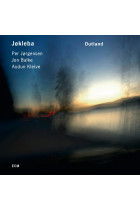 Купити - Музика - Jokleba: Outland (Import)