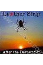 Купити - Музика - Leaether Strip: After the Devastation