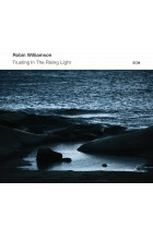 Купити - Музика - Robin Williamson: Trusting In The Rising Light (Import)