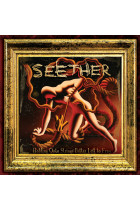 Купити - Музика - Seether: Holding Onto Strings Better Left To Fray (Import)