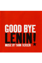 Купити - Музика - Yann Tiersen: Good Bye Lenin! (Import)