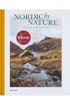 Купити - Книжки - Nordic By Nature. Nordic Cuising and Culinary Excursions: Nordic Cuisine and Culinary Excursions