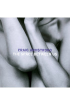 Купити - Музика - Craig Armstrong: The Space Between Us (2 LP) (Import)