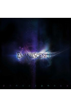Купити - Музика - Evanescence: Evanescence (LP) (Import)