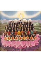 Купити - Музика - George Harrison: Dark Horse (LP) (Import)