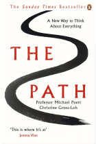 Купити - Книжки - The Path. What The Great Chinese Philosophers Can Teach Us About The Good Life