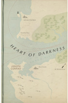 Heart of Darkness: And Youth