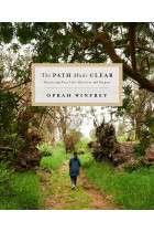 Купити - Книжки - The Path Made Clear. Discovering Your Life's Direction and Purpose