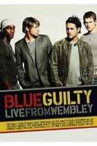 Купити - Поп - Blue (5): Blue Guilty - Live From Wembley (DVD) (Import)