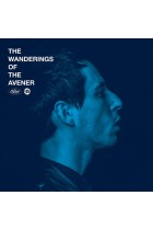 Купити - Музика - The Avener: The Wanderinds Of The Avener