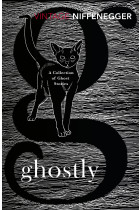 Купити - Книжки - Ghostly. A Collection of Ghost Stories