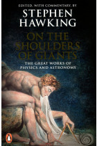 Купити - Книжки - On the Shoulders of Giants. The Great Works of Physics and Astronomy