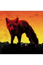 Купити - Музика - The Prodigy: The Day Is My Enemy