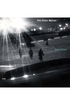 Купити - Музика - Nils Petter Molvaer: Solid Ether (Import)