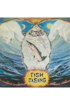 Купити - Музика - Steve Hillage: Fish Rising