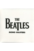 Купити - Музика - The Beatles: Mono Masters