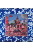 Купити - Музика - Their Satanic Majesties Request