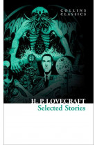 H. P. Lovecraft. Selected Stories