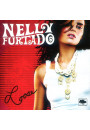 Купити - Nelly Furtado: Loose