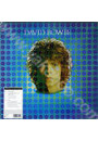 Купити - David Bowie: Space Oddity (40th Anniversary Limited Edition) (LP) (Import)