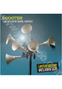 Купити - Scooter: The Ultimate Aural Orgasm