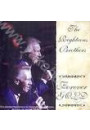 Купити - The Righteous Brothers: Greatest Hits. Forever Gold