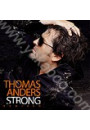 Купити - Thomas Anders: Strong. Remixed