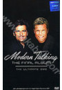 Купити - Modern Talking: The Final Album - The Ultimate DVD