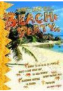 Купити - James Last and His Orchestra: Beach Party 95 (DVD)