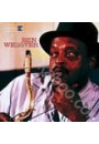 Купити - Ben Webster: The Warm Moods (Import)