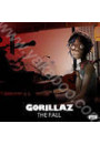 Купити - Gorillaz: The Fall (Import)