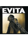 Купити - Madonna: Evita. Music From The Motion Picture (Import)