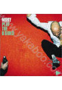 Купити - Moby: Play: The B Side