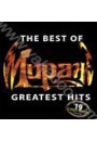 Купити - Мираж: The Best of Greatest Hits