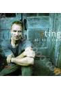 Купити - Sting: ...All This Time