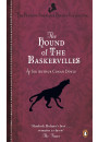 Купити - The Hound of the Baskervilles