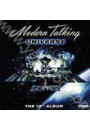 Купити - Modern Talking: Universe. The 12th Alnum