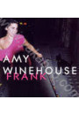 Купити - Amy Winehouse: Frank (LP) (Import)