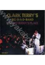 Купити - Clark Terry: Live! At Buddy's Place (Import)