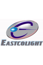 Eastcolight (Китай)