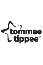 Tommee Tippee (Англия)