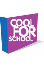 Cool For School