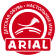 Arial - фото 1